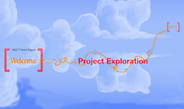 Final: Project Exploration