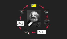 Karl Marx - Religionskritik