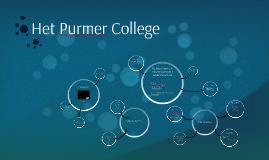Het Purmer College