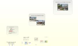 Copy of Presentación GLP