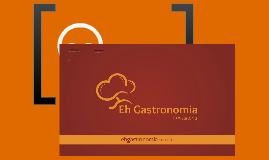 Eh Gastronomia