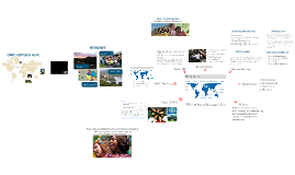 Copy of UWC-presentation 2015/16