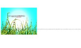 Adaptación: Se adapta a un rango amplio de ecosistemas, en z
