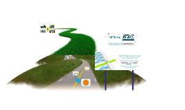 IICA - SBD (articulación sectorial)