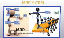 MRP (