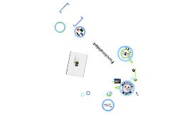 Copy of El Debate: Android v. IOS