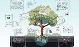 Copy of Mentoring Feedback 2013