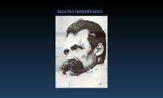 Genealogia de la moral-Nietzsche