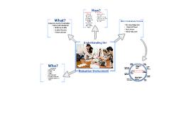 Copy of Analyze Contextual Factors