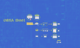 Copy of OSHA 18001