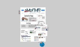MoFMR Plan Book0320