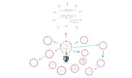 Banca do TCC da Pós-Graduação - Instagram: uma ferramenta de inbound marketing para nutricionistas (13 de dezembro de 2015)