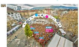 Avaaz: Climate Change Paris Talks 2015