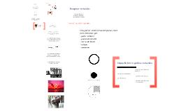 Imagen digital - mapas de bits e imágenes vectoriales