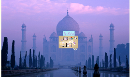 Copy of Taj Mahal