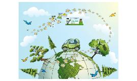 Copy of Presentación ISO 14001 MBA UIS