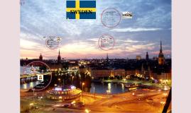 Save - Sweden