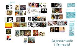 Representació i Expressió