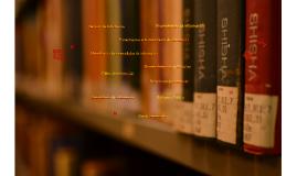 GSI - Biblioteoteca Literária Particular