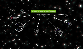 The Aurora, Big Dipper, North Star & Cassiopeia