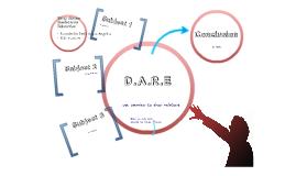 D.A.R.E