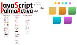 JavaScript (en creación)