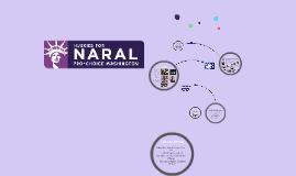 Copy of UW Students for NARAL Pro-Choice Washington
