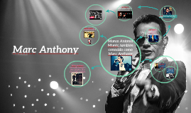 Copy of Marc Anthony