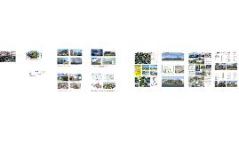 Plantagewerf presentatie: 12.6.2014