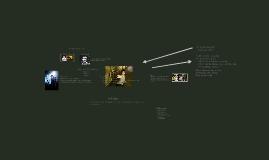 Copy of Hero's Journey