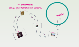 Copy of ¡Hola!