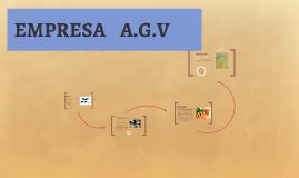 EMPRESA  A.G.V