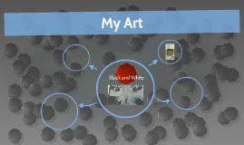 Copy of My Art