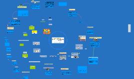 Copy of Modelo Educativo 2016