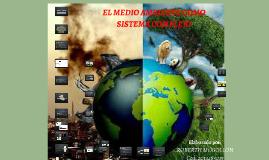 Copy of Buenas Practicas Ambientales