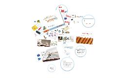 Copy of A Produção Científica em Turismo Resultante dos Programas de Pós-Graduação da UFPE