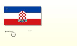 Welcome to Croatia!!!
