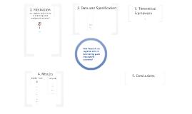 cognitive skills presentation OC 4.27.13