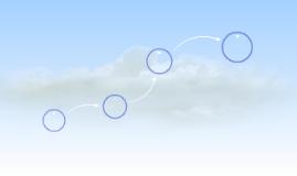 http://vector.tutsplus.com/tutorials/designing/how-to-create