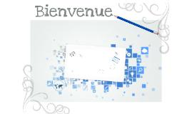 Copy of Présentation Ts Informatique de gestion