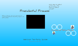 Presidential Process