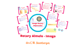 Copy of 201303Rotary Almelo-Steenbergen