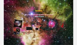 Galaktikat