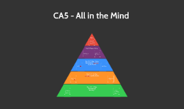 UOC.IM1.CA5 - All in the Mind