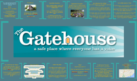 Copy of The Gatehouse