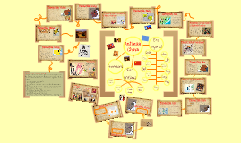 Historia Antigua de China