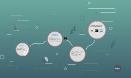 presentacion de animacion para edicion de audio y video