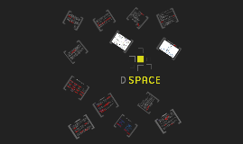 Copy of DSpace
