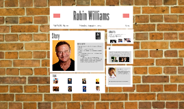 Copy of Robin Williams