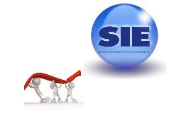 Copy of SIE (EIS) SISTEMAS DE INFORMACIÓN PARA EJECUTIVOS